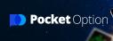 Pocket Option Broker 50$ Binary Options No Deposit Bonus