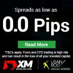 XM.com Review - Forex Small Minimum Deposit Broker
