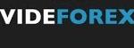 VideForex Binary Options Broker