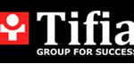 Tifia Forex Broker - 10 Risk Free Forex Trades