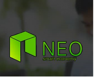 NEO Cryptocurrency Review - NEO's future seems bright