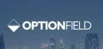 OptionField MT4 Binary Options Broker