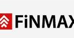 FinMax Binary Options Broker