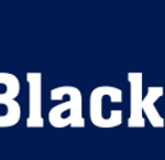 BlackBull Markets Broker - Strictly Non-Dealing Desk & True ECN/STP broker