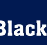 BlackBull Markets Broker - Strictly Non-Dealing Desk & True ECN/STP broker