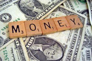 How Do You Make Money on Binary Options Trading?